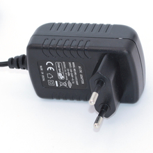 Replacement Switching Power Supply DC 5V 3A 3000mA AC Adapter Charger PSU(5.5mm x 2.5mm) For LinkSys