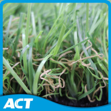 Synthetic Turf Outdoor Carpet Landscaping Artificial Grass