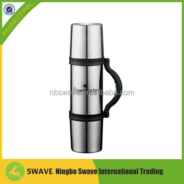 china high quality large capacity thermos 24oz 34013