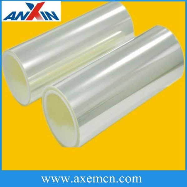 6020 Clear PET Mylar Polyester Film For Transformer