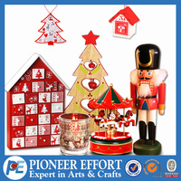 2016 Christmas tree decoration Christmas decoration