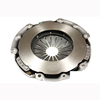 Singapore High Level Product Silver Car Clutch Cover