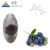 The most favorable price for high quality blueberry p.e.