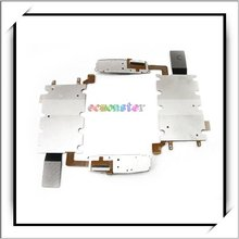 For LG Phone Flex Cable