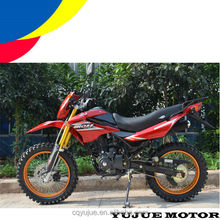2014 Chinese Brands Dirt Bike Motorcycles Chinese Off Road 200cc Motorcycles