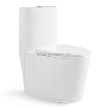 China sanitary ware siphonic water closet wc toilet