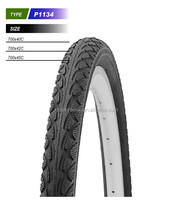 700*42c 700*45c 700*50c bicycle tire