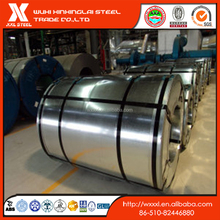 cold rolled non grain oriented silicon steel coil,M3M4M5,steel prices higher quality