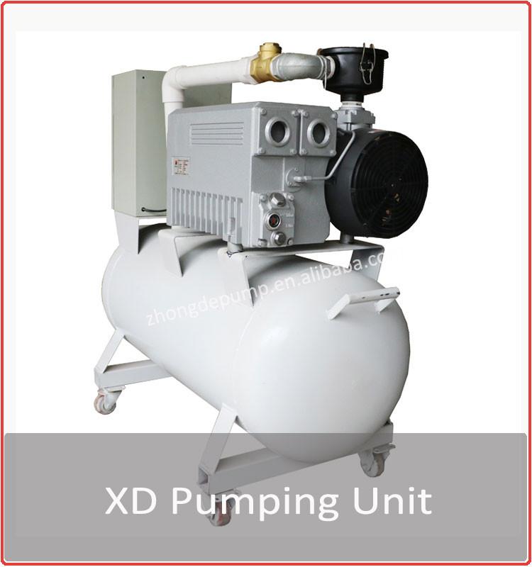 xd vacuum pump -10.jpg