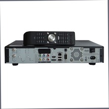 Home Audio, Video & Accessories Tv Receivers Satellite Tv Receiver Iptv Boxes Azamerica S1005 Vu Duo 2