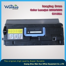 Imaging Drum/Drum unit C4153A for Color Laserjet 8500/8550