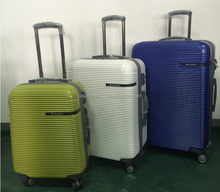 royal king luggage case