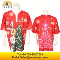 used clothing new jersey/dry fit 100%polyester sublimated rugby shirts rugby wear rugby jersey