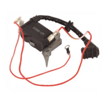 High Quality Small 2 stroke engine 2500 Spare Parts Chainsaw Ignition Coil