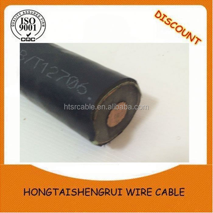 Copper XLPE insulated power cable 132kV 800mm2 underground high Voltage Power Cable transmission line--manufacturer
