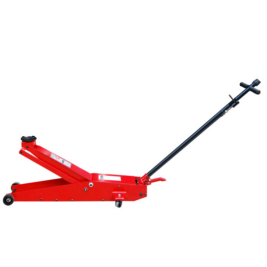 Hot Sale ! With High Quality And Good Price 5Tons Hydraulic Floor Jack
