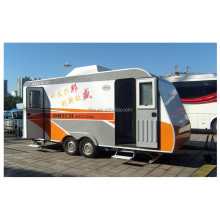 Blood Collection Medical Bus Mobile Clinic Mobile Hospital High Quality Vehicle Hospital Examination