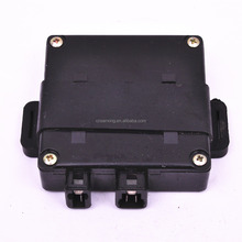 motorcycles CDI UNIT BOX PET FOR SUZUKI GS-125/GN-125