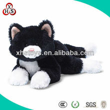 2015 OEM Cute Wholesale Giant Plush Cat