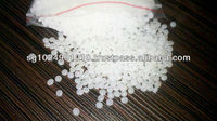 Virgin/Recycled HDPE, Making Shopping bags, films, bottles, containers, pipes and sheet, cables