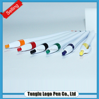 Best Selling High Quality Ball Pen