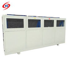 Low price good quality refrigerating unit industrial cooling water system