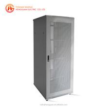 19'' standard server rack 800mmx1000mm 42U network cabinet/enclosure for data center