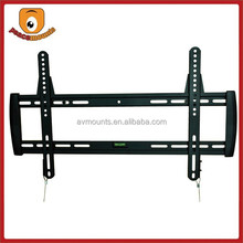 China goods wholesale furniture living room super slim sliding tilting vesa monitor stand tv for 55 - 100 inches lcd tv