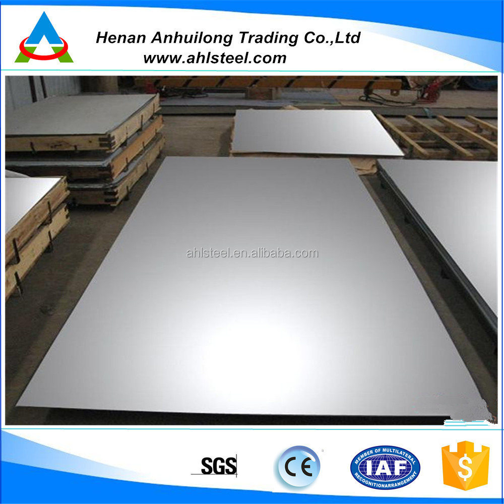 Hot Sale 304 cold rolled stainless steel plate for kitchen wall panels,TISCO BAOSTEEL CR 304 Stainless Steel Sheet