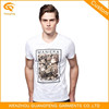 China Factory Supply t-Shirt ,Cheap China Wholesale Clothing , Wholesale o-Neck Men's t Shirt