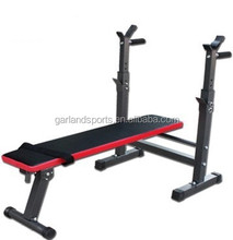 Wholesale foldable used weight bench for sale