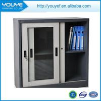 Brand new unique file cabinets with high quality