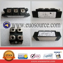 mosfet transistor IXYS IXKN75N60C