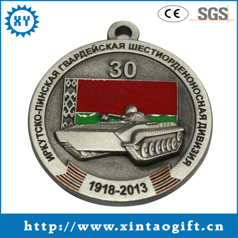 Products Wholesale Custom Pin Badge