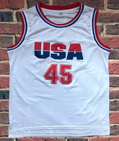 Professtional custom your own design basketball jersey uniform