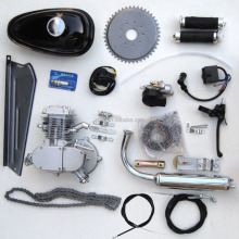 50cc scooter engines for motorized bike / gas scooter kit / motor scooter
