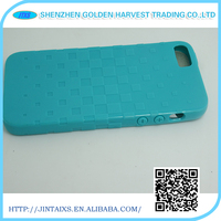 New Design Fashion Low Price Cell Phone Case