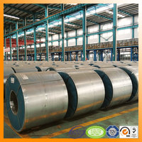 spcc/building materials zinc galvanized steel sheet