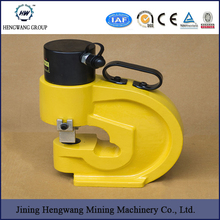 Dies or Molds for Wire Rope Press Machine, Hydraulic Punching Machine
