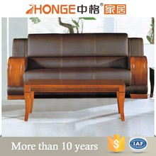 modern home furniture leather office sofa chairs uae classic