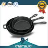 /product-detail/hot-selling-factory-personalized-cast-iron-fry-pan-frying-pan-flat-bottom-pot-60470816550.html