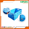 /product-detail/plastic-moving-crate-with-dolly-for-sale-60574074061.html