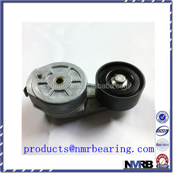 Cheap Bearings For Iveco 504028028 534026610 Timing Belt Pulley Types Of Bearings