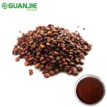 Natural Fruit Extract Grape Seed Extract
