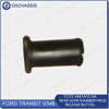 Genuine Transit V348 Rear Door Snubber Piece Release Button YC15 V441A10 AA