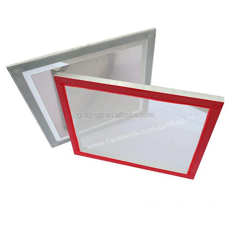 Wholesale screen printing screen frame - Online Buy Best screen ...