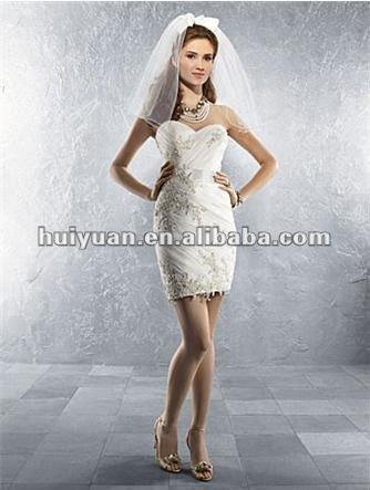 sexy short wedding dresses buy sexy short wedding dressessexy wedding night dressessexy short mini dress product on alibabacom