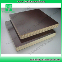 Film Faced Plywood Plywood Shelving Plywood Sabah