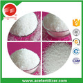 coconut growing high purity Ammonium sulphate capro grade CRYSTAL granular AS SOA