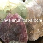 purple fluorspar